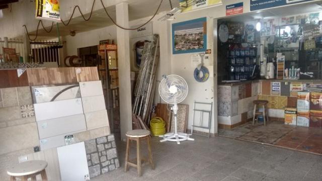 Casa Comercial no Guapê em Pontal do Paraná - PR - Foto 5