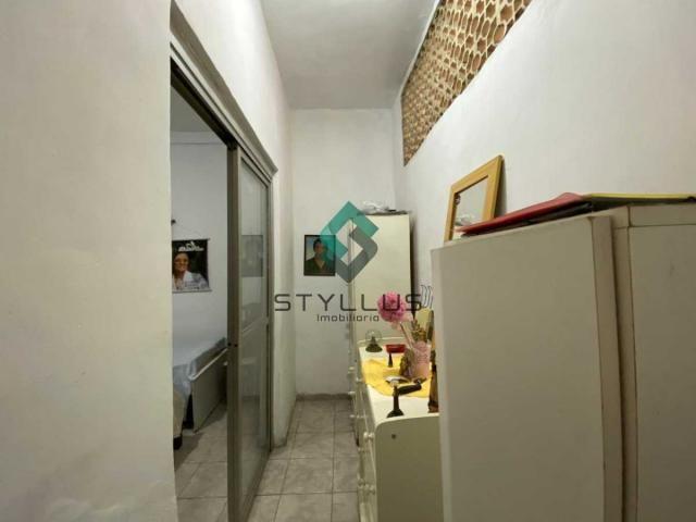 Casa de vila à venda com 2 dormitórios em Cavalcanti, Rio de janeiro cod:M71347 - Foto 16
