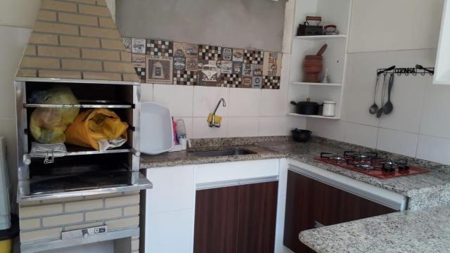Casa para Venda em Campinas, Jardim Campos Elisios, 3 dormitórios, 1 suíte, 2 banheiros, 2 - Foto 17