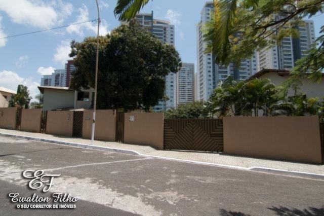 Casa Triplex 4 Quartos Sendo 1 Suíte Com Closet Gabinete Estúdio Musical e 5 Vagas - Foto 20