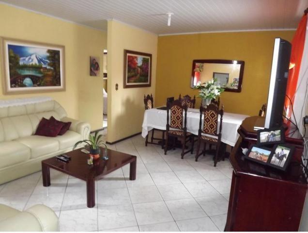 Sobrado para Venda em Balneário Barra do Sul, Centro, 4 dormitórios, 3 suítes, 4 banheiros - Foto 8