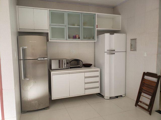 Casa 5/4 sendo 3 suites ilha Itaparica , vera Cruz , Cacha Pregos  - Foto 3