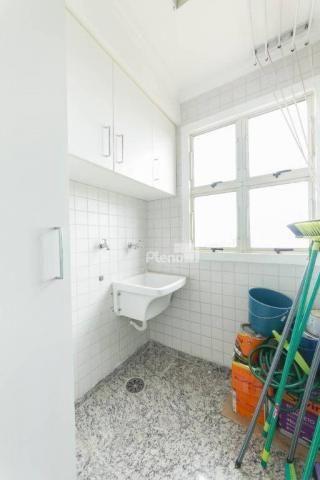 Apartamento com 3 dormitórios à venda, 132 m² por R$ 545.000,00 - Jardim Nova Europa - Cam - Foto 10