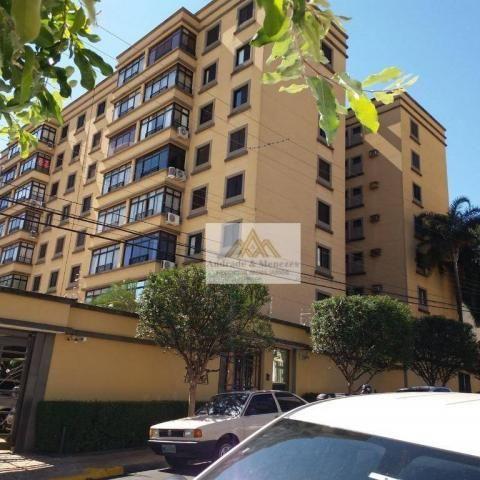 Apartamento com 3 dormitórios para alugar, 46 m² por R$ 700,00/mês - Presidente Médici - R