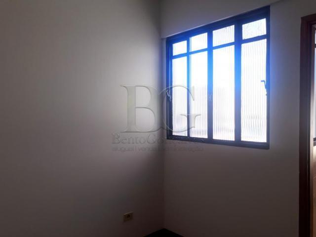 Apartamento para alugar com 3 dormitórios em Centro, Pocos de caldas cod:L9002 - Foto 10