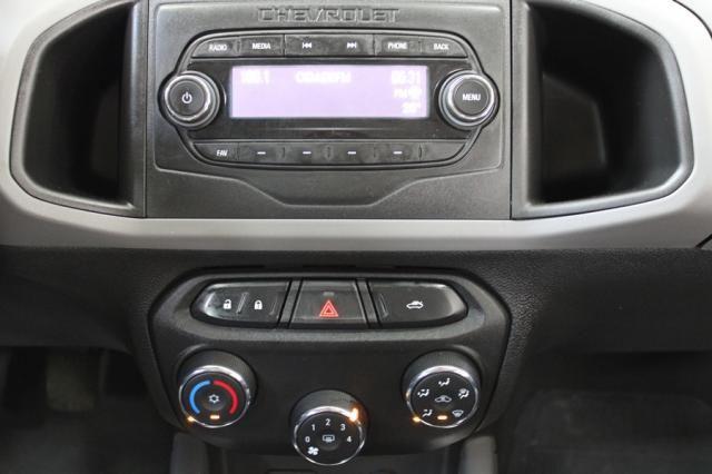 Chevrolet ONIX LT 1.0 8V 4P  - Foto 13