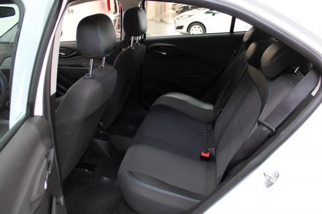 Chevrolet ONIX LT 1.0 8V 4P  - Foto 9