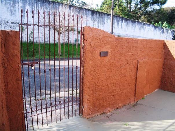 Casa para alugar com 1 dormitórios em Guabirotuba, Curitiba cod:25-LC20RG - Foto 9