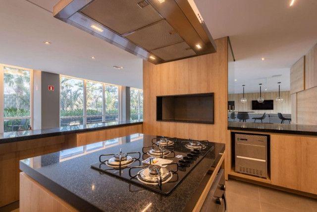 Apartamento de 2 dormitórios com suíte no Bairro Jardim Lindóia, 60 m², 1 vaga de garagem - Foto 15