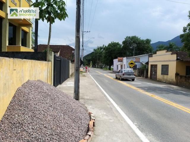 Casa-Alvenaria-para-Venda-em-Porto-de-Cima-Morretes-PR - Foto 16