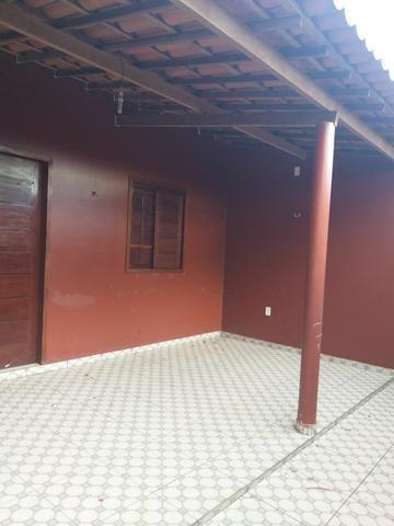 Casa em Ibiapina Ce.   - Foto 12
