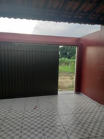 Casa em Ibiapina Ce.   - Foto 3
