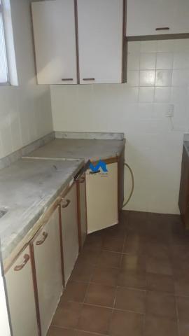Apartamento à venda com 2 dormitórios em Luxemburgo, Belo horizonte cod:ALM605 - Foto 7