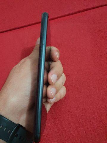 Asus Zenfone 5Z - Foto 6