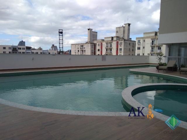 Apartamento Padrão para Venda em Abraão Florianópolis-SC