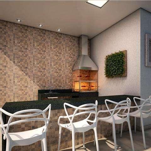 San Donato - Apartamento de 2 quartos em São Paulo, SP - ID3804 - Foto 2