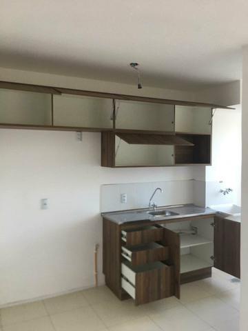 Apartamento para alugar com 2 dormitórios em Setor Faiçalville, Goiânia - Foto 10