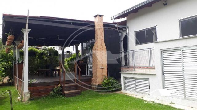 Casa, Rodovia Go 213, Caldas Novas-GO - Foto 10
