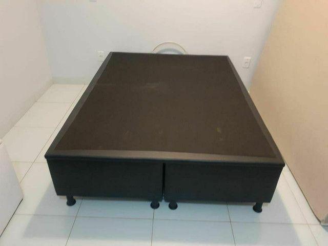 Box bau inteiro 650 - Foto 2