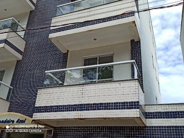 Apartamento no centro da Praia dos Castelhanos - Foto 6