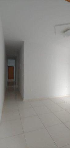Casa Setor Sul , Anápolis  - Foto 5