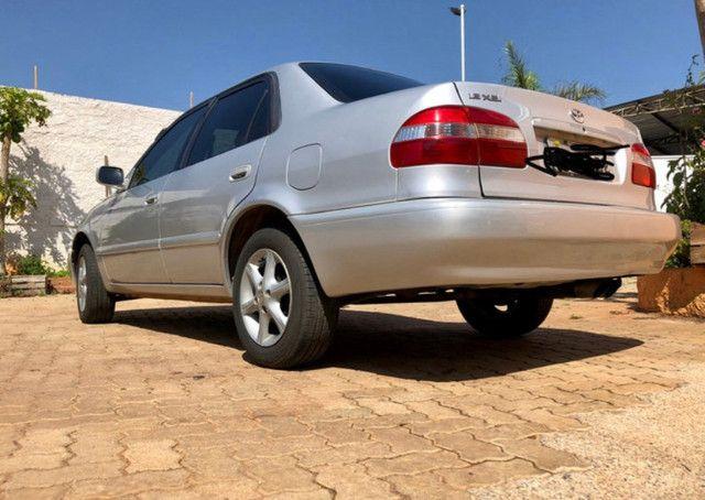 Corolla Xei Completo - Foto 2