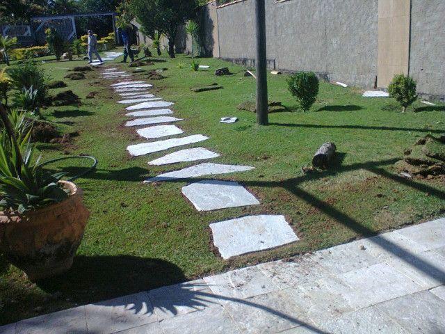 Chácara Renascer Próximo ao Iguatemi - Foto 16