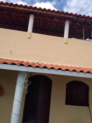 Casa Mobiliada Piscina Aratuba Ilha de Itaparica - Foto 2