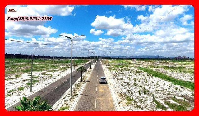 Loteamento Terras Horizonte!@#@! - Foto 13