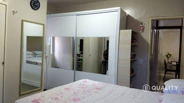 Apartamento com 3 suítes, 128 m², à venda por R$ 310.000,00 - Foto 9