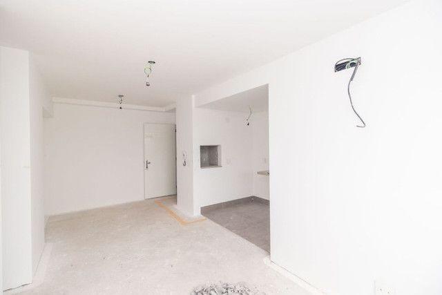 Apartamento de 3 dormitórios com suíte no Bairro Jardim Lindóia, 67 m², 1 vaga de garagem - Foto 3