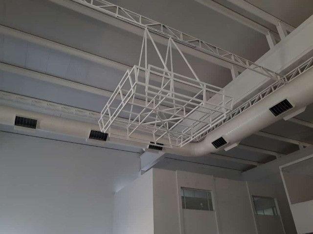 Construtora W.E Construções e Projetos Em Geral - Foto 6