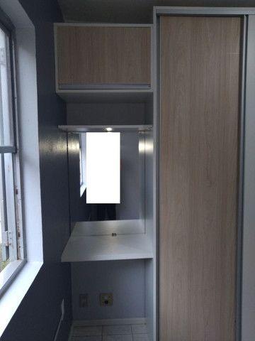 Apartamento 2 quartos - Rondônia/NH - Foto 8