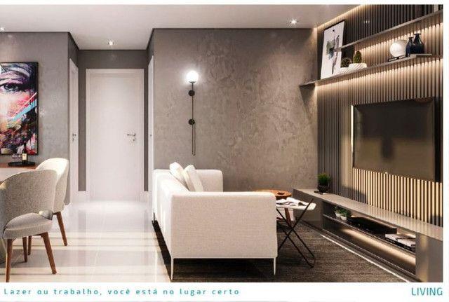 Lançamento - Condomínio Residencial ?Level 86? - Foto 11
