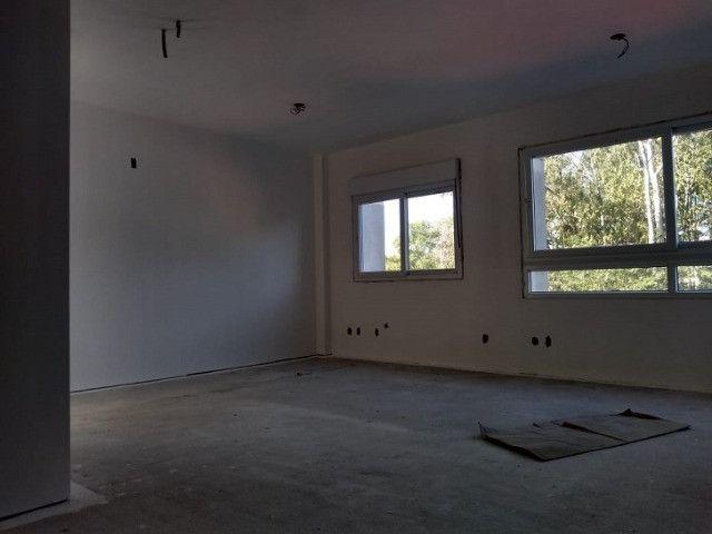 Apartamento de 3 dormitórios com suíte no Bairro Jardim Lindóia, 81 m², 2 vagas de garagem - Foto 7