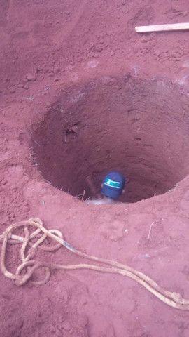 Cisterneiro em Aparecida de Goiânia