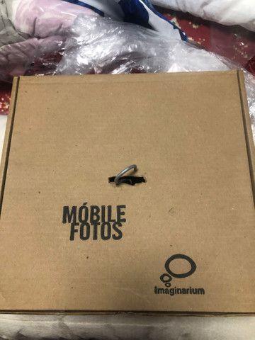 Mobile fotos