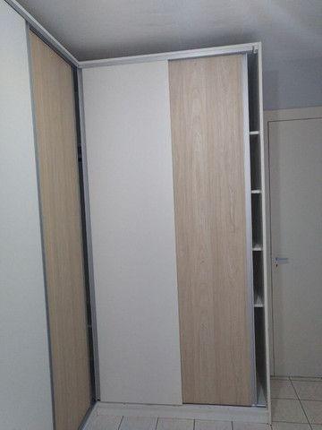Apartamento 2 quartos - Rondônia/NH - Foto 10
