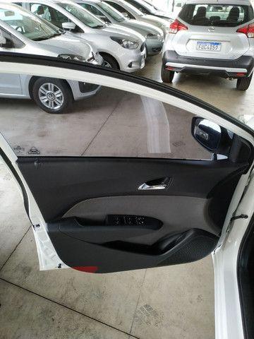 Hb20 1.6 Premium Automatico - Foto 11