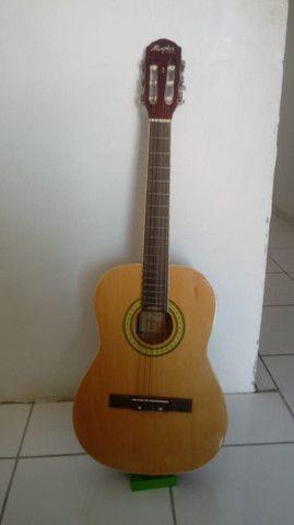 Violão - Foto 3