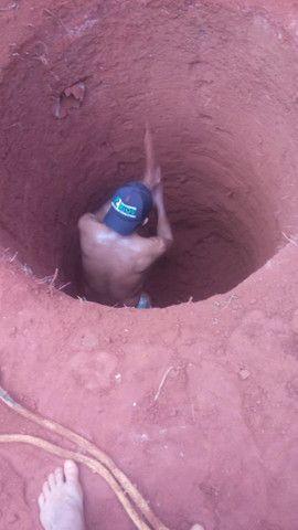 Cisterneiro  - Foto 2