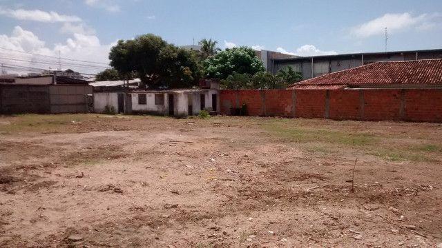 Terreno 2640 M2 em Lauro de Freitas escriturado registrado plano murado - Foto 19