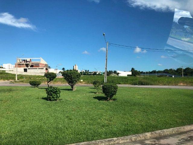 Buena Vista BR 101, Nova Parnamirim - Lote com 900m² - Foto 18