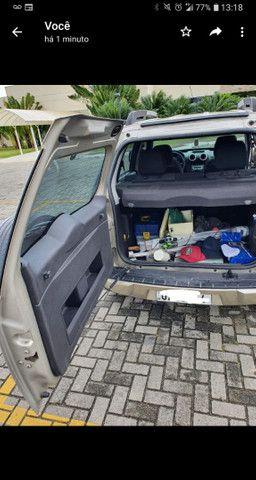 Ford Ecosport Xlt 2.0 automática - Foto 5
