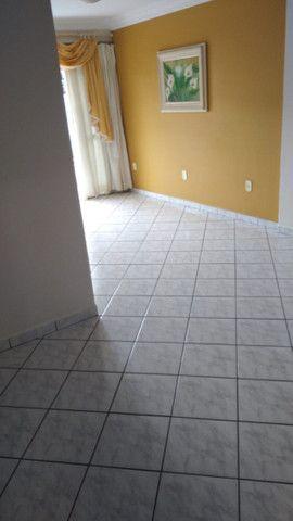 Alugo apartamento de 3 quartos próximo a Campo Grande - Foto 2
