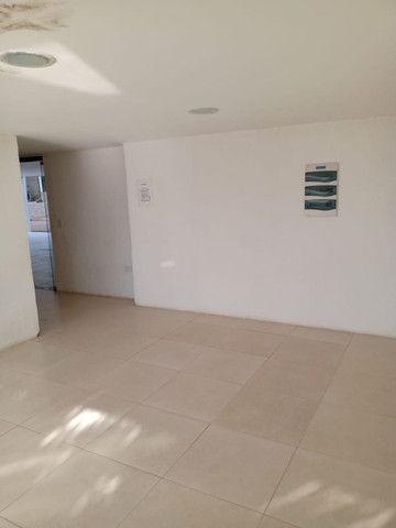 Vende-se 3 Ótimos apartamentos na AABB em Serra Talhada-PE - Foto 6