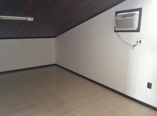 Linda casa no Jardim Eldorado.  - Foto 10