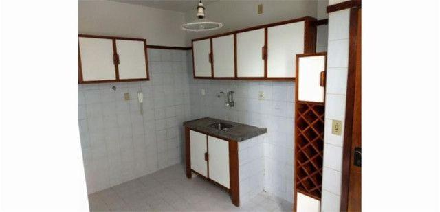 Apartamento Padrão na Zona Leste (2052 FL) - Foto 4