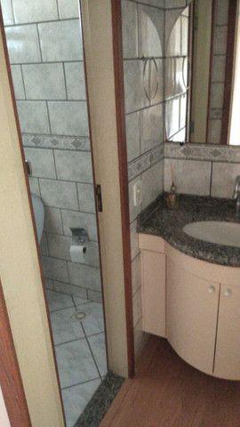 Alugo apartamento de 3 quartos próximo a Campo Grande - Foto 4
