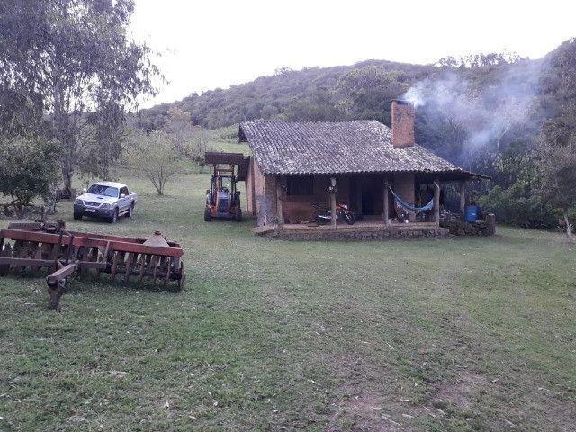 Velleda oferece 35 hectares , 1 km da cidade, local paradisíaco - Foto 3